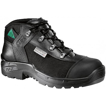 Haix: Airpower R7 Ladies Station Boot