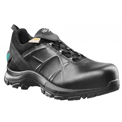 Haix Black Eagle Safety 52 Low Shoe