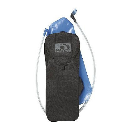 Hatch Centurion Hydration Reservoir and Carrier