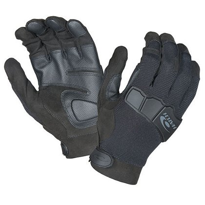 Hatch Task Heavy Knuckle Gloves