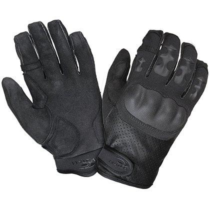 Hatch: Ultimatum Tactical Glove