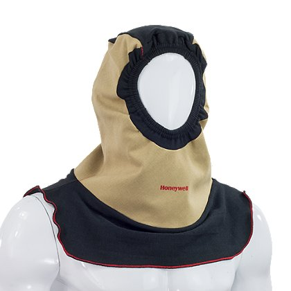 Honeywell Life Guard Hood, Nomex
