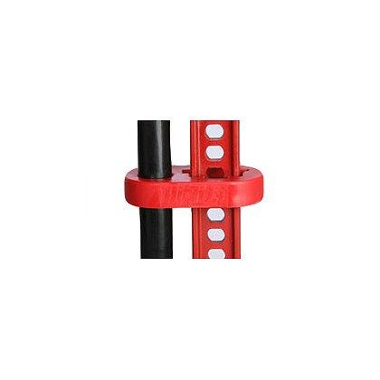 Hi-Lift Jack Company: Handle-Keeper