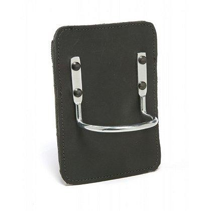 Wolfpack Gear: USAR Hammer Loop
