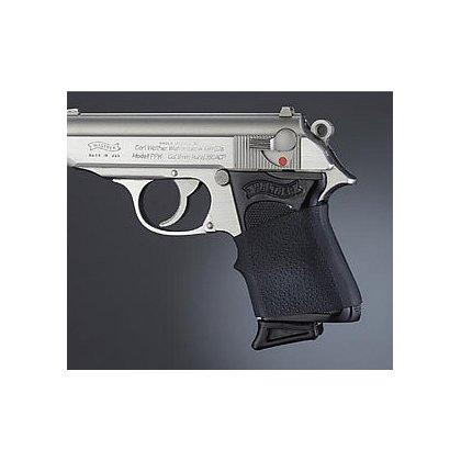 Hogue: Glock Handall Tactical Grip Sleeve, Black