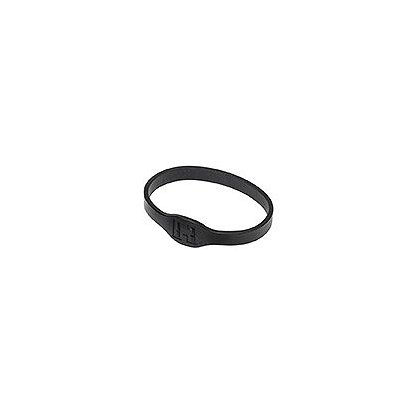 Hornady Security Rapid Safe Bracelet, Fob or Card