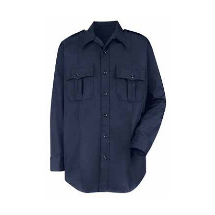 Horace Small Women's Sentry Long Sleeve Shirt, Button Front