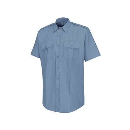 Horace Small Deputy Deluxe Short Sleeve Shirt