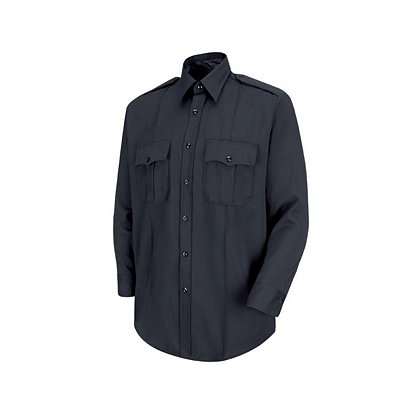 Horace Small: New Generation Stretch Long Sleeve Shirt