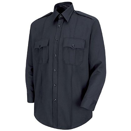 Horace Small Women's New Generation Stretch Long Sleeve Shirt