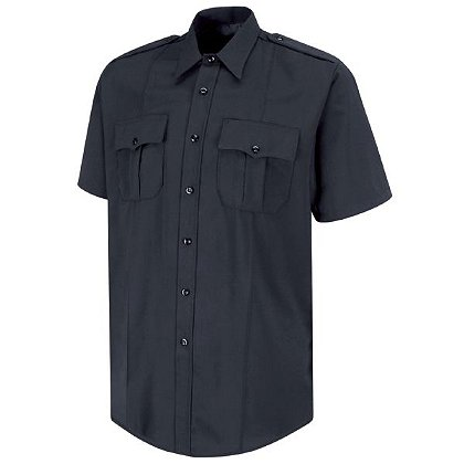 Horace Small Women's New Generation Stretch Short Sleeve Shirt