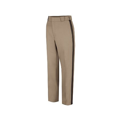 Horace Small Virginia Sheriff's Pant
