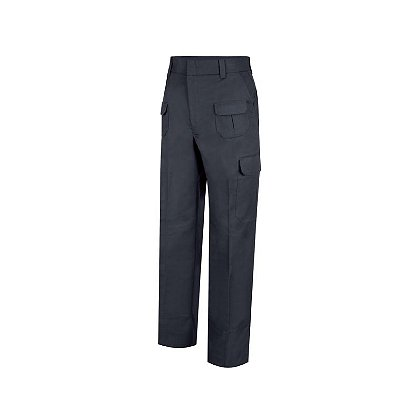 Horace Small: New Dimension 9-Pocket EMT Trouser