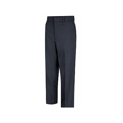 Horace Small: New Generation Stretch 4 Pocket Trouser