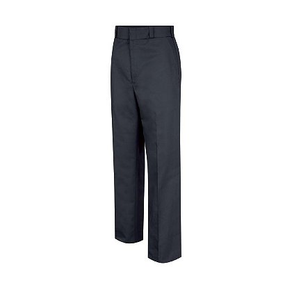 Horace Small: New Dimension 4-Pocket Trouser
