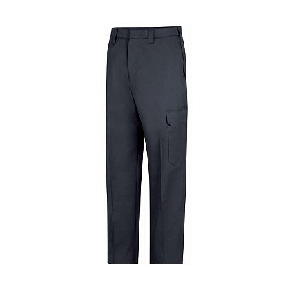 Horace Small New Dimension 6 Pocket EMT Trouser