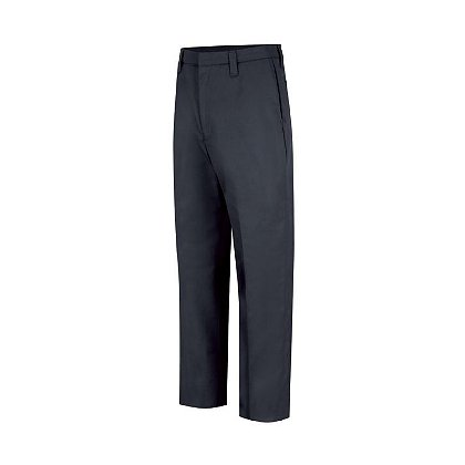 Horace Small: New Dimension 4-Pocket Basic Trouser