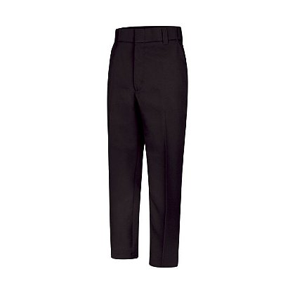 Horace Small Sentry Plus 4 Pocket Trouser