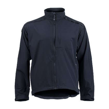Horace Small: APX Jacket