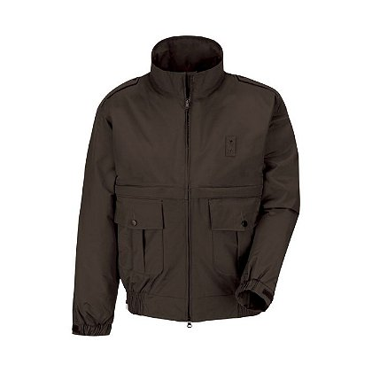Horace Small: New Generation 3 Jacket