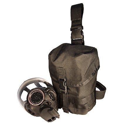 HSGI Gas Mask Pouch V2