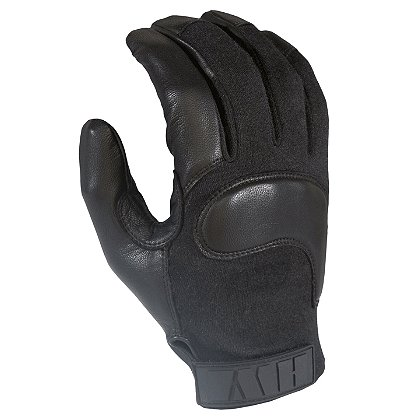 HWI Tactical Cut Resistant Combat Gloves