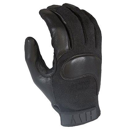 HWI Tactical: Cut Resistant Combat Gloves