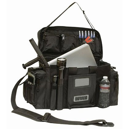 HWI: Tactical Duty Bag