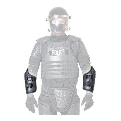 HWI Elite Defender Forearm Protector