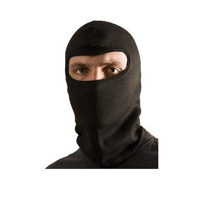 HWI Tactical: Heavyweight Nomex Hood