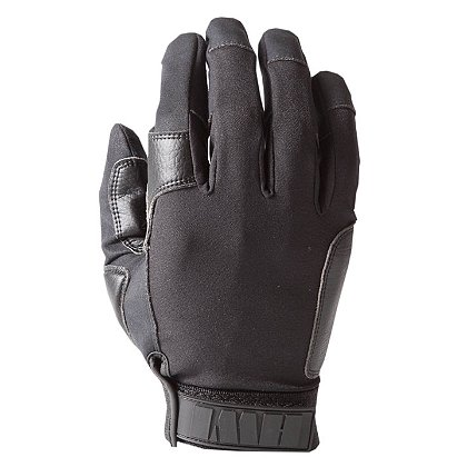 HWI Tactical: K-9 Handler Gloves