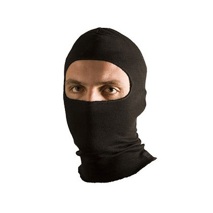 HWI Tactical: Lightweight Nomex Hood