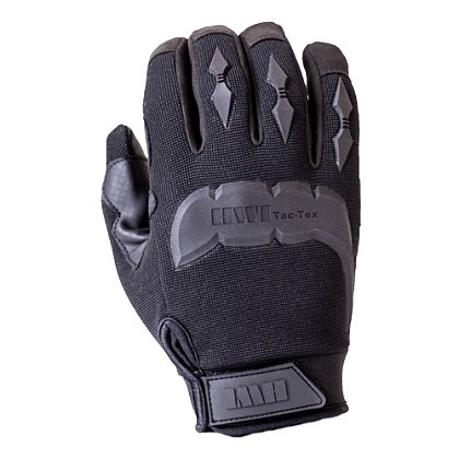 HWI: Tac-Tex™ Tactical Mechanic Glove