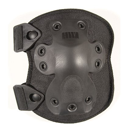 HWI Tactical: Next Generation Elbow Pads