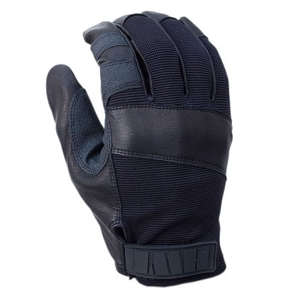 HWI Tactical Kevlar Lined Rapelling Gloves