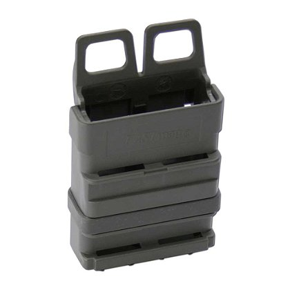 Blue Force Gear ITW FASTmag Mag Holder, 556