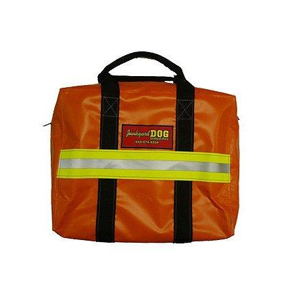 Junkyard Dog Crash Kit Bag