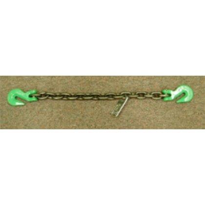 Junkyard Dog Cheater Chains - 32