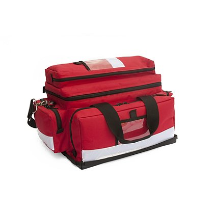 Kemp USA: Large Professional Trauma Bag
