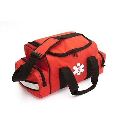 Kemp USA: Maxi Trauma Bag