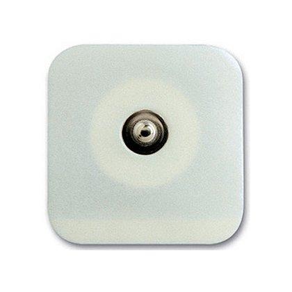 Kendall: Biotac Ultra Foam Electrodes 7300 Series Hydrogel Reduces Artifact Adult