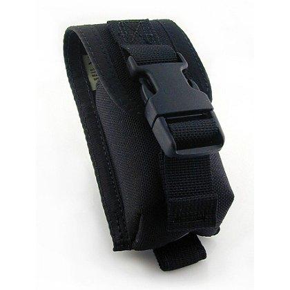 Kestrel Tactical Carry Case
