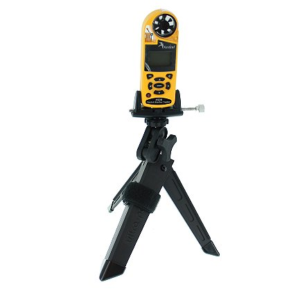 Kestrel: Mini Weather Meter Tripod