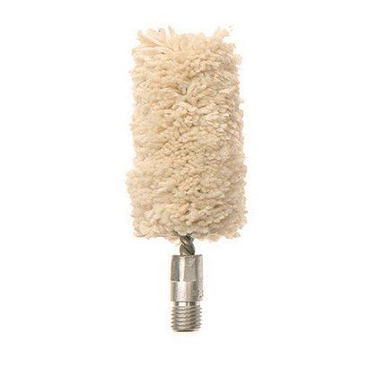 Kleen Bore: Cotton Bore Mop