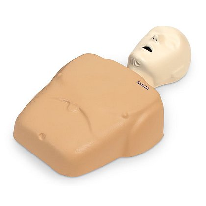 Nasco CPR Prompt Adult/Child Manikin