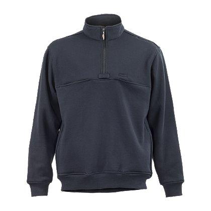 Liberty Uniforms Poly/Cotton Job Shirt