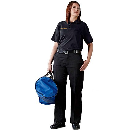 Lion StationWear: Women's Deluxe Nomex® Uniform Trousers