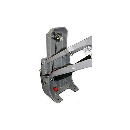 Zico 3097 Quic-Lift Manual Locking System for LAS-BHM Per Set