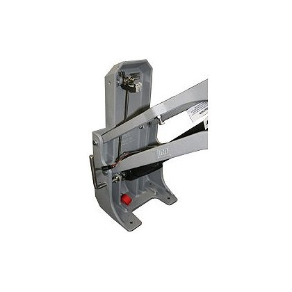 Zico: 3097 Quic-Lift Manual Locking System for Ladder Access System per set