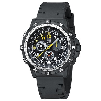 Luminox: Recon Leader Chronograph 8840 Series